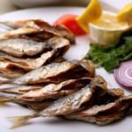 Balık zekayı geliştirip bağışıklığı güçlendiriyor