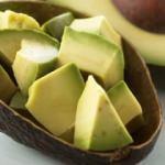 Cildi güzelleştirmenin sırrı: Avokado
