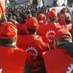 FETÖ ve PKK'yı övüp, Türkiye'yi şikayet ettiler