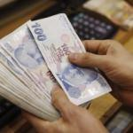 FETÖ'den 30 bin lira maaş tuzağı!