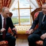Foreign Policy Erdoğan ve Putin'i hazmedemedi