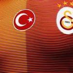 Galatasaray'dan Alanyaspor'a gidiyor