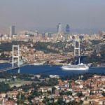 İstanbul'a 7 milyar dolarlık öneri!