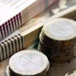Nata Holding'den 140 milyonluk yatırım