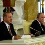 'Rusya, İran, Türkiye, Suriye'yi üçlü görüşebilir'