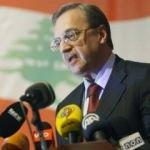 Suriye için 'üçlü görüşme' sinyali