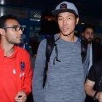 Trabzonspor golcüsüne kavuştu