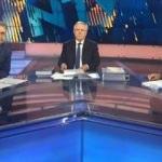 Aziz Yıldırım: G.Saray FETÖ'den soruşturulsun!