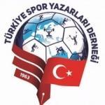 "Flaş çağrı! ""Süper Lig maçları şifresiz olsun"""
