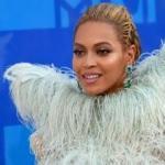 MTV Video Müzik Ödülleri kazananlar belli oldu