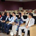Kırıkkale Belediyesi, sokaklara şehitlerin adlarını verdi