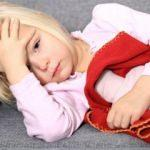 Çocuklarda ishal salgınına dikkat