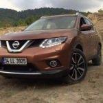Nissan'dan faizsiz kredi