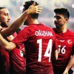 UEFA, 150 milyonu dağıtacağını açıkladı!