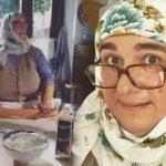 Şahan Gökbakar'ın 'Fatma' paylaşımı rekor kırdı