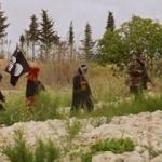 Yok artık! Kilo vermek için IŞİD kampına katılıdı