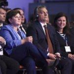 26. Ekonomik Forum başladı