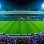 Karar açıklandı! F.Bahçe Trabzon'a gidecek mi?