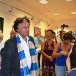 12. Balıkesir Kültür ve Sanat Günleri