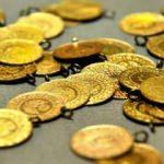 Çeyrek ve gram altın ne kadar? (09 Eylül) Şaşırtan artış