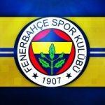Fenerbahçeliler'e büyük müjde