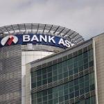 700 bin kişiye Bank Asya sorgusu