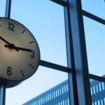 Saatler geri alınacak mı? Karar açıklandı