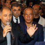 Efkan Ala: Mahkeme kadıya mülk değil