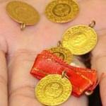 19 Eylül Çeyrek altın ve gram altın ne kadar? Şaşırtan artış