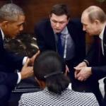 ABD ve Rusya anlaşamadı!