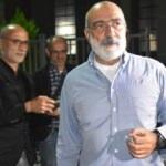Ahmet Altan da tutuklandı - Ahmet ve Mehmet Altan kimdir? Biyografileri