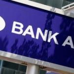 Bank Asya'nın 10 koli belgesi çatı arasından çıktı