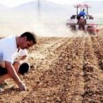 Çiftçilere müjde! O süre uzadı
