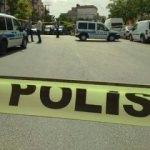 Diyarbakır'da şüpheli araç alarmı!