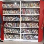 Kaş Atatürk İlçe Halk Kütüphanesi yenilendi