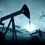 Moody's: Petrol fiyatları yükselmeyecek