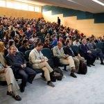 """Sakarya'da """"Darbe Girişiminin Krizi ve Kritiği"""" konferansı"""