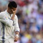 Real Madrid seriye bağladı! Hayal kırıklığı