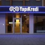 Yapı Kredi Türkiye'nin İlk Programatik Tv Reklamvereni oldu