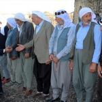 """""""İngilizlerin Kürt aşiretlerin borçlarını ödediği"""" iddiaları"""