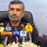 İran: İsrail'i vuracak füzelere zaten sahibiz