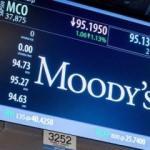 Moody's'i savcılığa şikayet etti
