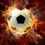 Süper Lig ekibine 2 dönem transfer yasağı!