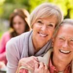 D vitamini eksikliği kanser nedeni olabilir