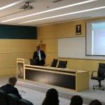 1. Uluslararası Yeşil Teknolojiler ve Enerji Verimliliği Konferansı