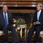 ABD'den Rusya'ya: Böyle yanlışlık olmaz