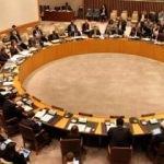 Rusya veto etti! Şimdi ne olacak?