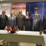 Dev anlaşma imzalandı! Türkiye'den müthiş atak!