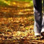 Yürüyüş yaparken nelere dikkat edilmeli?