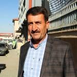 PKK'nın siyasetçilere saldırılarına tepki